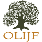 Olijf Huidtherapie Retina Logo