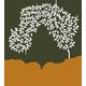 Olijf Huidtherapie Mobile Retina Logo